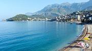 Албанія, Вльора