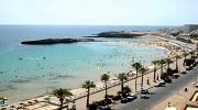 Туніс,Сусс