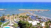 Кіпр, Ларнака