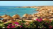 Єгипет, Шарм-ель-Шейх