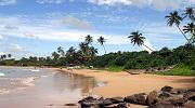 Шрі-Ланка, Хіккадува