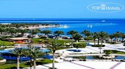 Єгипет, SENTIDO Palm Royale Soma Bay 5*