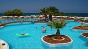 Греція, Херсоніссос Eri Beach & Village 4*