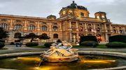 Вена и Прага - Империи королей