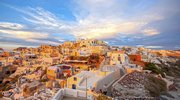 Greece, о. Родос