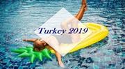 Туреччина з Чернівців