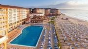 Найкращі готелі Болгарії за найсмішнішими цінами
