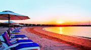 Відпочинок в ОАЕ