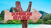 Волшебная Доминикана