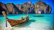 Країна посмішок - Таїланд