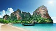 Сонячний Таїланд