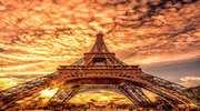 Від Ван Гога до Ейфеля: Амстердам - Париж