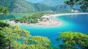 Туреччина, Фетхіє