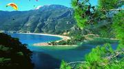 Туреччина, Мармарис