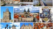 Тур вихідногодня в Європу