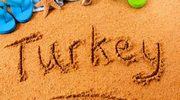 Відпочинок y Туреччині