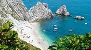 Оксамитовий сезон на пляжах Італії