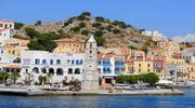 Греція