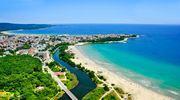 Улюблена Болгарія