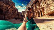 Міста і курорти Йорданії