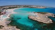 Неперевершений Кіпр