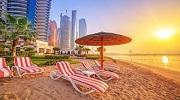 Безумные цены на ОАЭ
