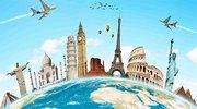 Тур вихідного дня в Європу: АКЦІЯ на вік-енд