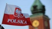Оформлення пакету документів для відкриття польських робочих віз