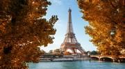 Франція, Париж