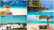 Незабутній відпочинок у Домінікані