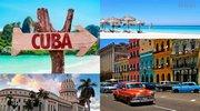 Куба з Києва