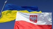 Полный пакет документов для открытия польских рабочих виз