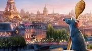 Від Ван-Гога до Ейфеля: Амстердам-Париж