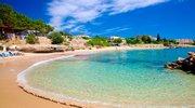 Неймовірний острів Родос