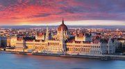 Знайомство з Будапештом + Дебрецен