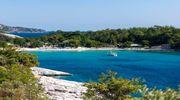 Греція, Тасос