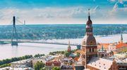 Магія Балтійського моря (новорічний)