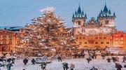 Різдвяна Прага з Чернівців