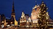 Литва, Вільнюс