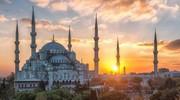 Екскурсійний Стамбул