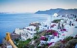 Греція: відпочинок у райському куточку землі