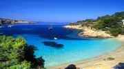 Іспанія з відпочинком на морі