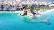 Італія: Калабрія