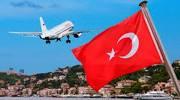 Туреччина - раннє бронювання