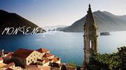 Нові готелі Чорногорії!!!