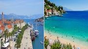 Хорватия (Истра)