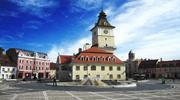 Травневі свята у Румунії