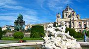 Вся Швейцария + Зальцбург и Вена!!!
