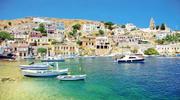 Отдых в Греции на все включено по супер цене !!!