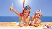 Весняні канікули в Єгипті!